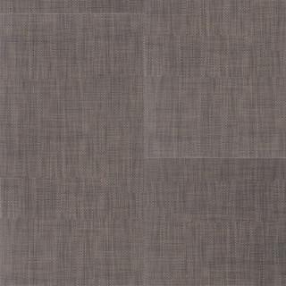 Винил Skema Star K 1132 Tatami brown
