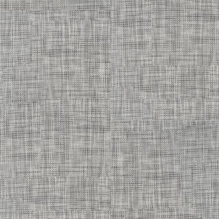 Винил Skema Star K 1134 Tatami grey