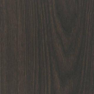 Ламинат Skema Prestige Gold 170 Rovere zephir