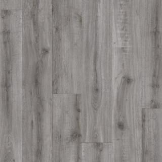 Винил Moduleo LayRed 40 Brio Oak 22927