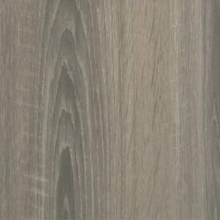 Ламинат Skema Prestige Gold 260 Grey canyon
