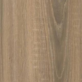 Ламинат Skema Prestige Gold 261 Sand canyon
