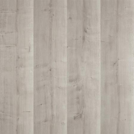 Ламинат Skema Syncro Plank 350 Infinity oak white