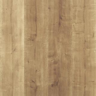 Ламинат Skema Syncro Plank 351 Infinity oak classic