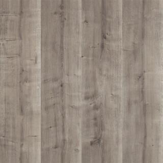 Ламинат Skema Syncro Plank 353 Infinity oak sand