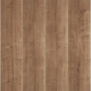 Ламинат Skema Syncro Plank 355 Infinity oak natural