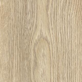 Винил IVC CLICK Somerset Oak 52232