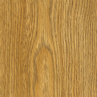 Винил IVC CLICK Somerset Oak 52836