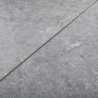 Ламинат Berry Alloc Ocean 4V 62001322 Stone grey