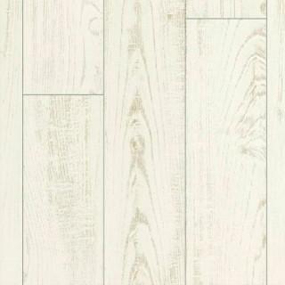 Ламинат Berry Alloc Cranberry 62001510 Каштан белый