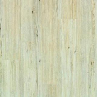 Ламинат Berry Alloc Cranberry 62001511 Дуб Ватикан
