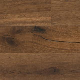 Паркетная доска Skema Evo 925 Moderno Flooring