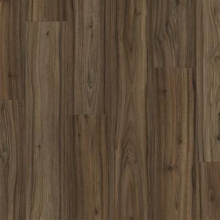 Ламинат DC Laminate Professional DCV00595 Royal Dark Brown Walnut