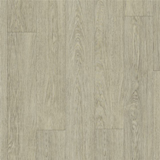 Винил Pergo Optimum Glue Classic Plank V3201-40013 Дуб дворцовый серо-бежевый