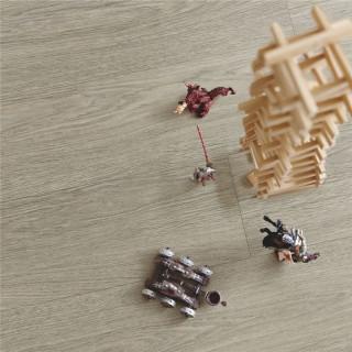 Винил Pergo Optimum Click Classic Plank V3107-40015 Дуб дворцовый теплый серый