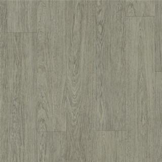 Винил Pergo Optimum Glue Classic Plank V3201-40015 Дуб дворцовый