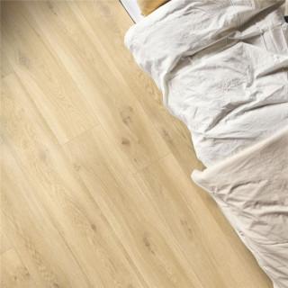 Винил Pergo Optimum Click Classic Plank V3107-40018 Дуб бежевый