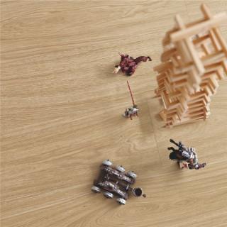 Винил Pergo Optimum Glue Classic Plank V3201-40021 Дуб светлый натуральный