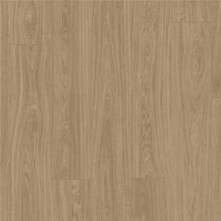 Винил Pergo Premium Click Classic Plank V2107-40021 Дуб светлый натуральный