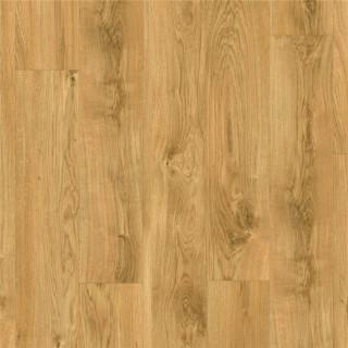 Винил Pergo Optimum Glue Classic Plank V3201-40023 Дуб классический натуральный