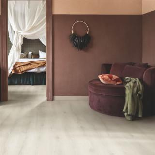Винил Pergo Optimum Glue Classic Plank V3201-40163 Дуб горный светлый