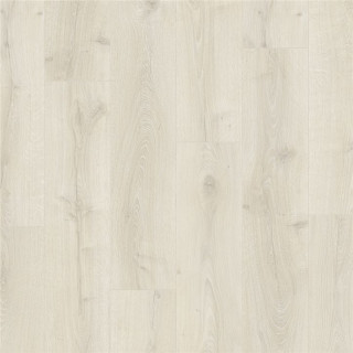 Винил Pergo Premium Click Classic Plank V2107-40163 Дуб горный светлый