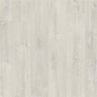 Винил Pergo Optimum Glue Classic Plank V3201-40164 Дуб нежный серый