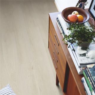 Винил Pergo Optimum Glue Modern Plank V3231-40079 Дуб светлый выбеленный