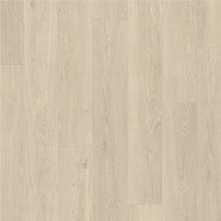 Винил Pergo Optimum Glue Modern Plank V3231-40080 Дуб светло-бежевый