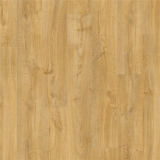 Винил Pergo Optimum Glue Modern Plank V3231-40096 Дуб деревенский натуральный