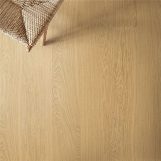 Винил Pergo Optimum Glue Modern Plank V3231-40098 Дуб английский