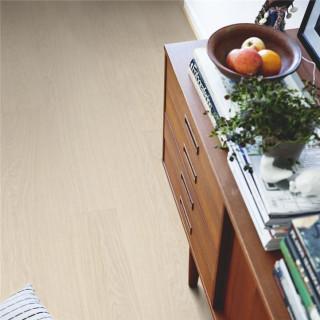 Винил Pergo Optimum Glue Modern Plank V3231-40099 Дуб датский светло-серый