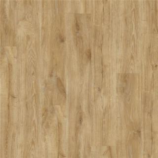 Винил Pergo Optimum Glue Modern Plank V3231-40101 Дуб горный натуральный