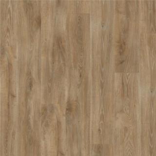 Винил Pergo Optimum Glue Modern Plank V3231-40102 Дуб горный темный