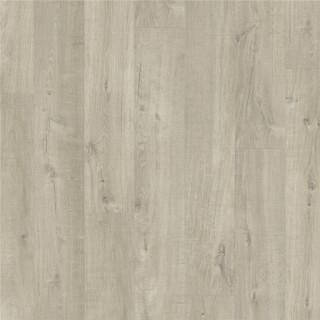 Винил Pergo Optimum Glue Modern Plank V3231-40107 Дуб морской серый