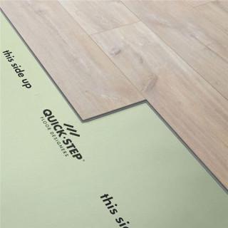 Подложка Quick Step Livyn усовершенствованная 1.5 мм