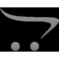 Паркетная доска ASGV82PB Ясень Markato отбеленный Live Matt лак beta